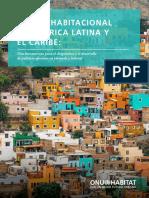 Déficit habitacional.pdf