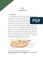 siklus hidup ovarium