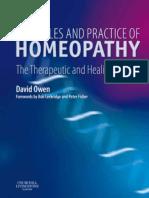 Homeopathy Book.pdf