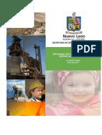 Programa Estatal de Desarrollo Urbano Nuevo Leon 2030.pdf