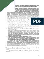Jelaskan Rerangka Konseptual (Conceptual Framework) Menurut Saudara, Dan Sebutkan Pula Publikasi Apa Saja Yang Termasuk Rerangka Konseptual Tersebut