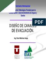 CANALES ABIERTOS PRESENTACION.pdf