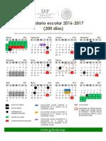 Calendario_escolar_200_dias.pdf