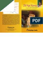 Old-Age-Homes-in-Delhi-NCR-Rapid-Survey.pdf