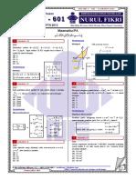 si_sbmptn_2013_to7_mipa.pdf
