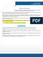 LineamientosProfDoc_1632-1.pdf