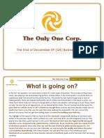 quarter 4 business report  finsihed