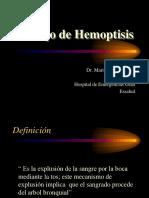 4- HEMOPTISIS.pdf