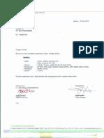 311089 PT. IKA PHARMINDO.pdf