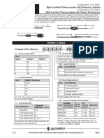 Flare Tc Code-mg01