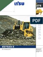 D275_ax-5(fec)