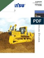 D375A-6