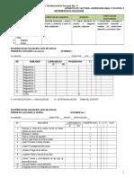 instrumentos_eval_2parcial.docx