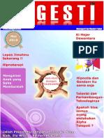 sugestitigabelas.pdf