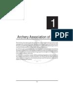 archery.pdf