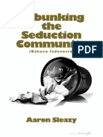 Debunking Indonesia.pdf