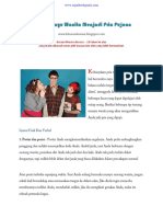 Cara Merayu Wanita.pdf