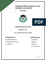 dmin law y.docx