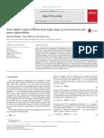 Single1.pdf