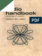 Radio Handbook 17 1967