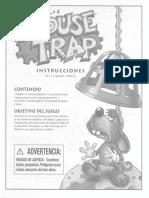 Mouse Trap.pdf
