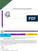 keyproposalsbudget2017taxpertprofessionals-170209102933