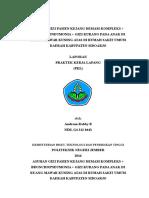 laporan kasus wajib anak fix.docx
