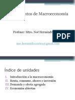 2-1-teoria-de-la-produccion-y-de-los-productos-marginales.pdf
