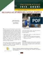Informativo - Determinacion Caudales.pdf