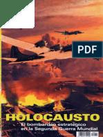 DEFENSA.bombardeo.estrat間ico.en.La.sgm.by.mig21