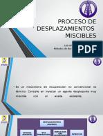 PROCESO DE DESPLAZAMIENTOS  MISCIBLES.pptx