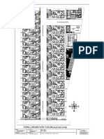 1-- Overall Ground Floor Plan