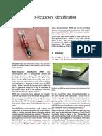 Radio-frequency identification.pdf