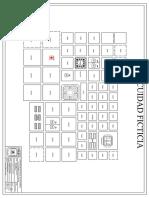 CIUDAD FICTICIA-FONSECA Model-plotear.pdf