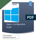 Hyper-vConfigGuide.pdf
