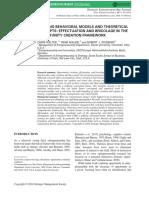 Welter_et_al-2016-Strategic_Entrepreneurship_Journal.pdf
