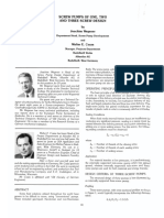 twin screw pump construction.pdf