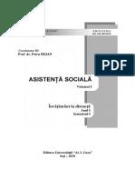 MANUAL_AS_AN_1_SEM.1.pdf
