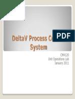 Delta V Process Control System[1].pdf