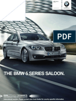 5series_saloon_catalogue.pdf