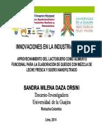 6_Innovaciones_Industria_Láctea-SANDRA_DAZA