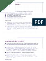 lec3-robot_technology.pdf