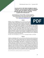324-610-1-SM.pdf