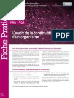 2014_07_09_10_38_41_FichePratique_PRA_PCA_WEB (1