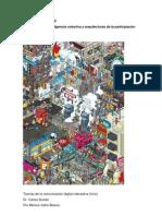 PDF Nativos