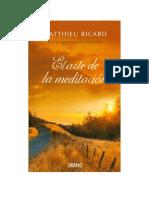 El-arte-de-la-meditación.pdf