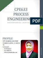 cpe633 course content .pdf
