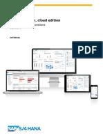 SAP S4HANA cloud edition External FAQ May 2015.pdf