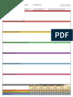 Strukturierte Informationssammlung Stationaer Ausf