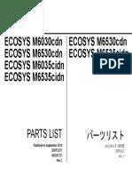 PL_M6035_EN_Rev1.0